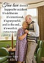 Click image for larger version.  Name:1504831092_685_quotes-about-love.jpg Views:18 Size:47.6 KB ID:114501