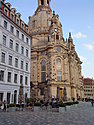 Click image for larger version.  Name:Frauenkirche.jpg Views:66 Size:141.2 KB ID:110988