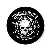 Zombiehunter's Avatar