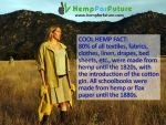 Hemp for Future