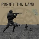 Purify the Land