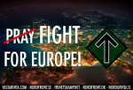 Fight for Europe