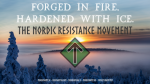 Nordic Resistance Movement