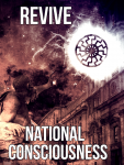 Revive National Consciousness