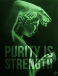 Purity is strength