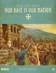 Our race is our nation